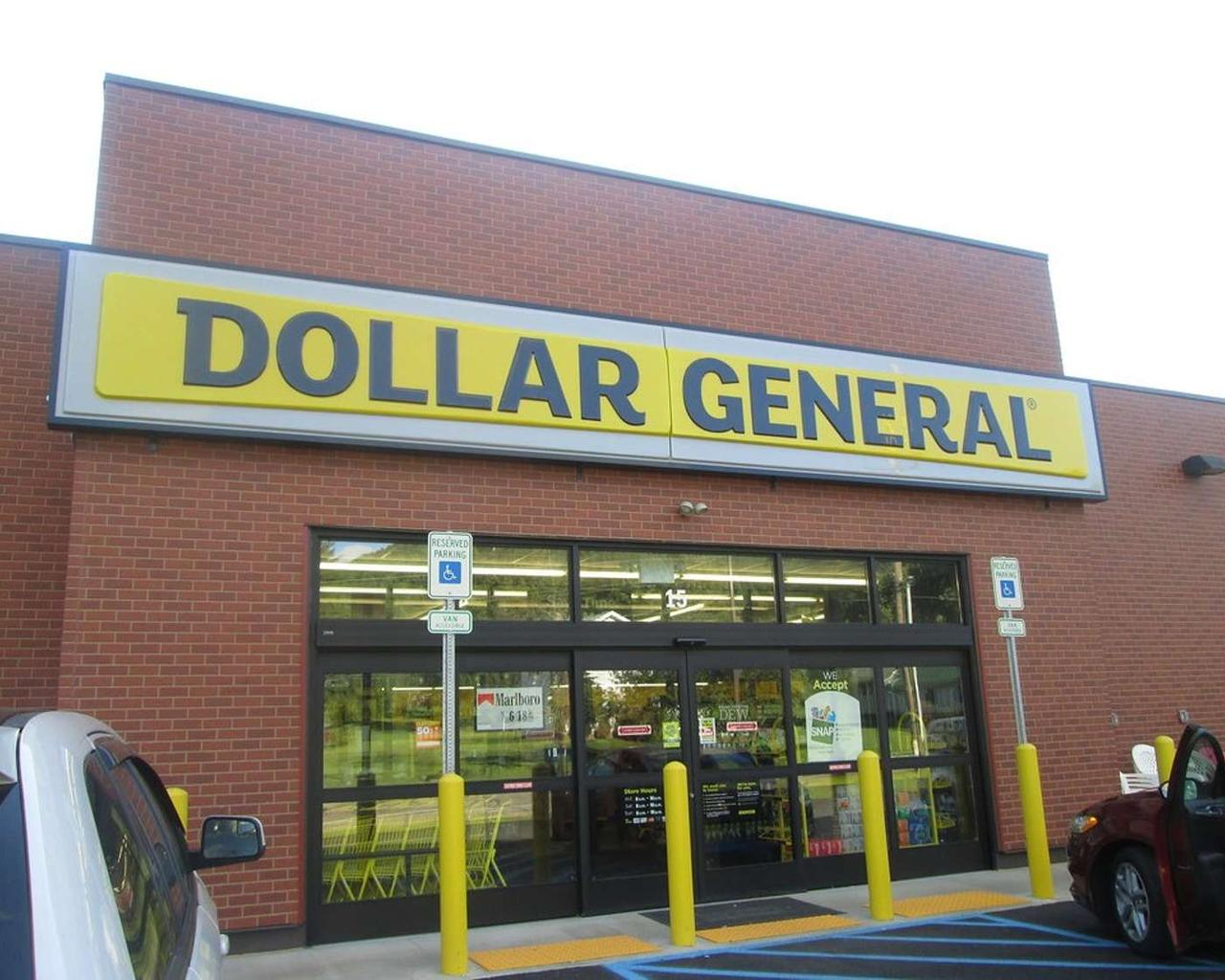 Dollar Stores As Of Yet To Feel Effect Of New Tariff's—Is Their Time Coming?