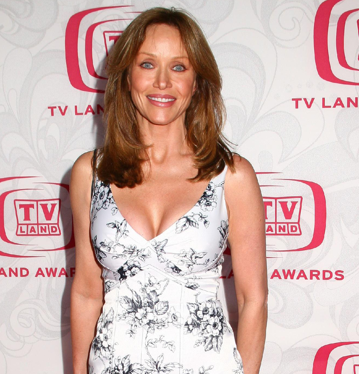 Tanya Roberts Dead 1 Day After Premature Death Announcement