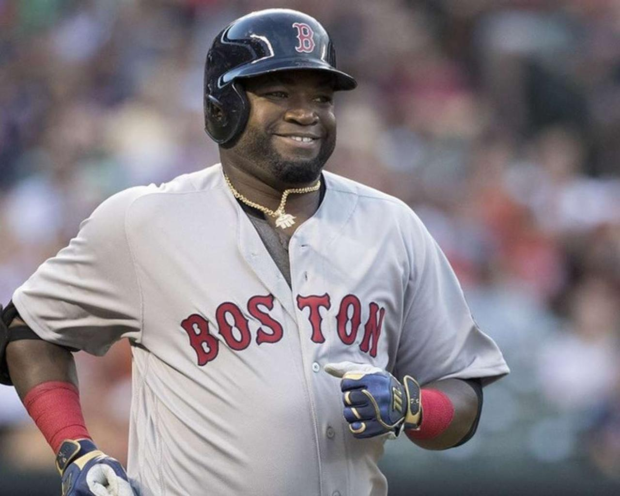 David Ortiz Is Doing Better After Shooting Incident — He Is Back In America; Fans Are Still Looking For Answers