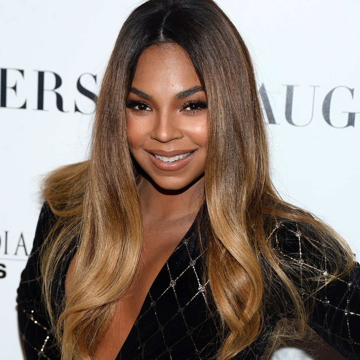 Ashanti Announces She Is Covid Free — Fans Ecstatic As They Await Rescheduled Versus