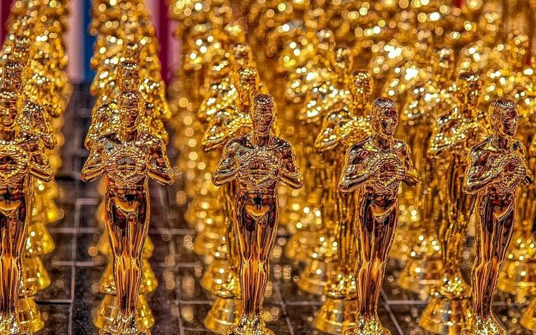 Prominent Hollywood Actors Against the Academy A Week Before the Oscars. Would The Academy Accept the Criticism?