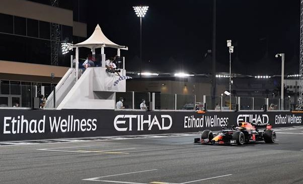 https://sport360.com/article/motorsport/345667/junior-motorsport-book-proves-a-huge-hit-with-uae-youngsters