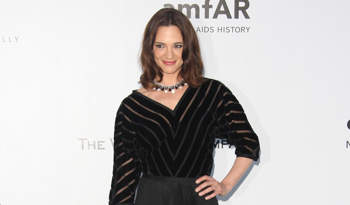 Asia Argento Accuses Fast And Furious Director Rob Cohen Of Sexual Assault