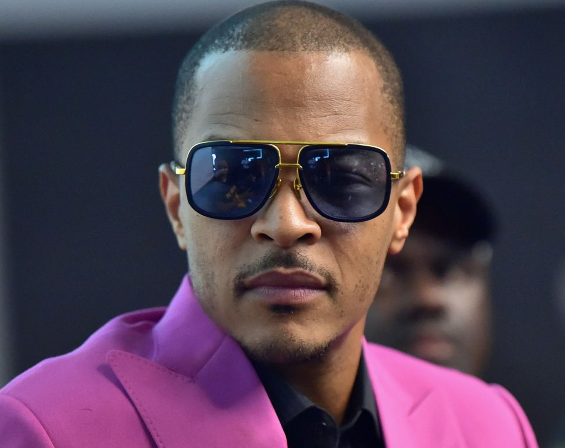 T.I. Shares A Throwback Video Featuring Nipsey Hussle And Impresses Fans
