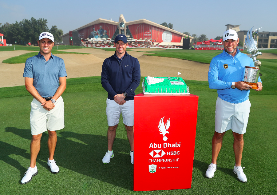 https://sport360.com/article/golf/abu-dhabi-championship/345742/abu-dhabi-hsbc-championship-adapts-to-life-in-the-new-norm
