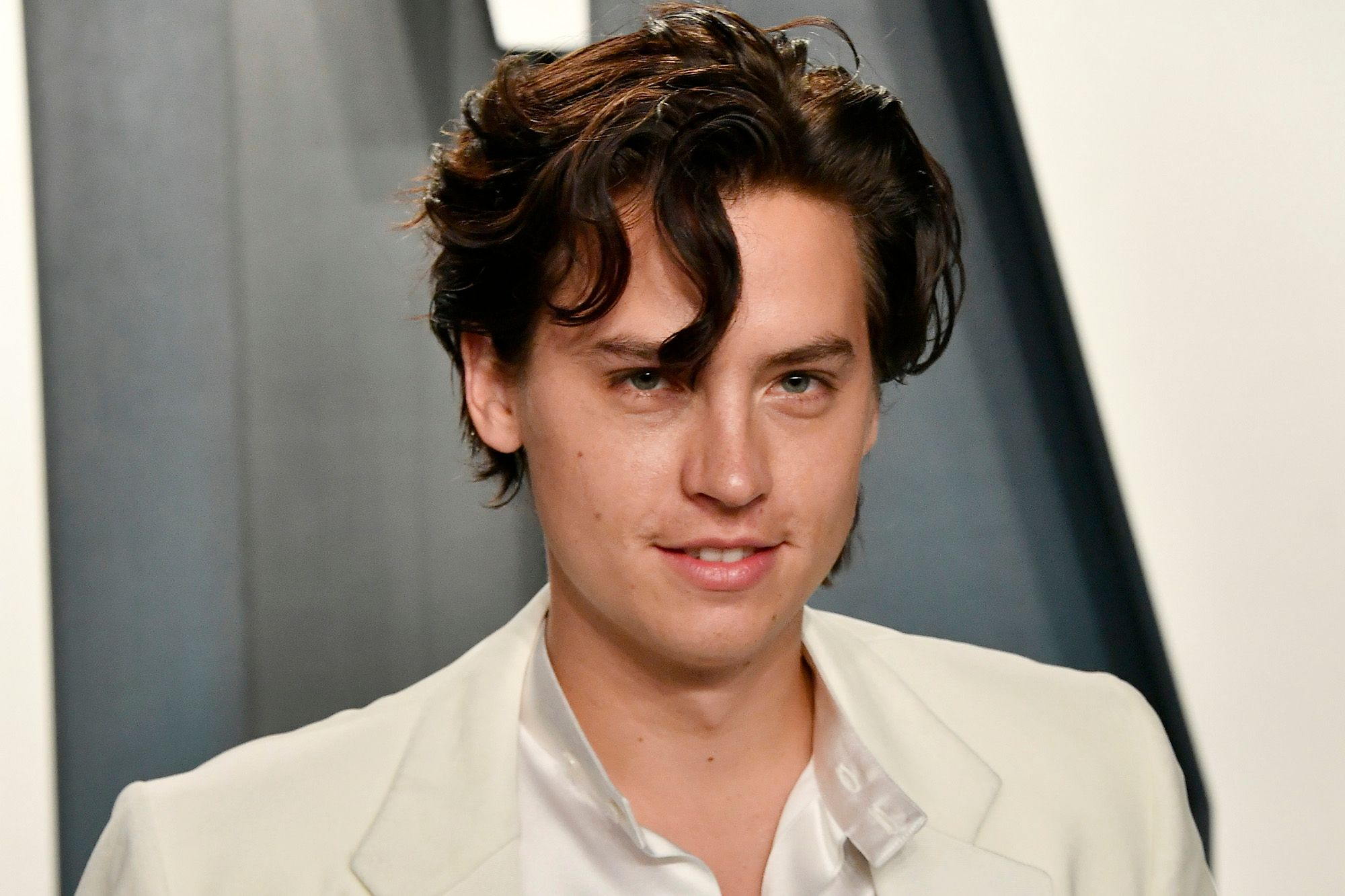 Cole Sprouse Reveals If He'd Consider Reprising His Role In A Potential 'Suite Life Of Zack And Cody' Reboot