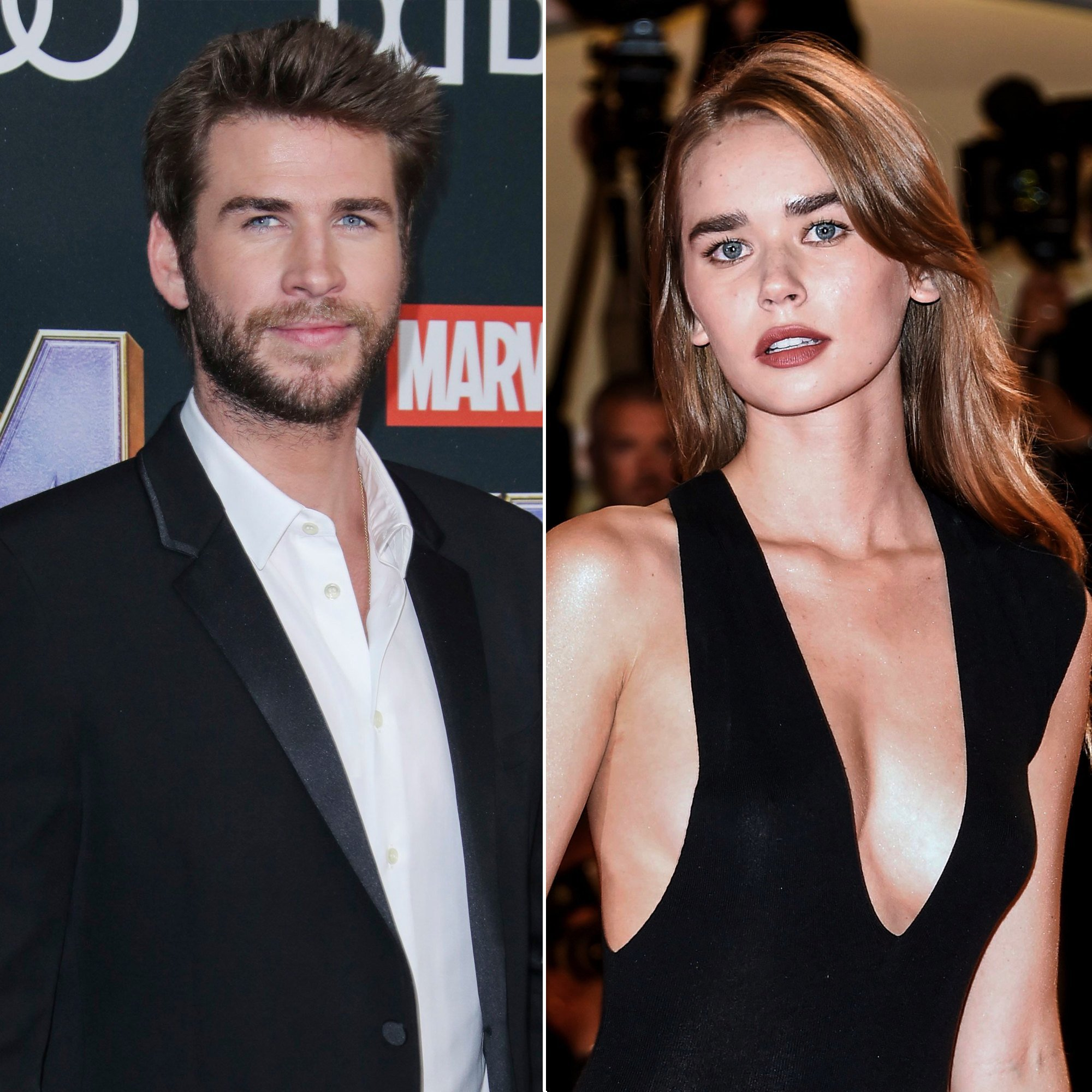 Liam Hemsworth's Family Hope He'll Start A Family With GF Gabriella Brooks Soon!