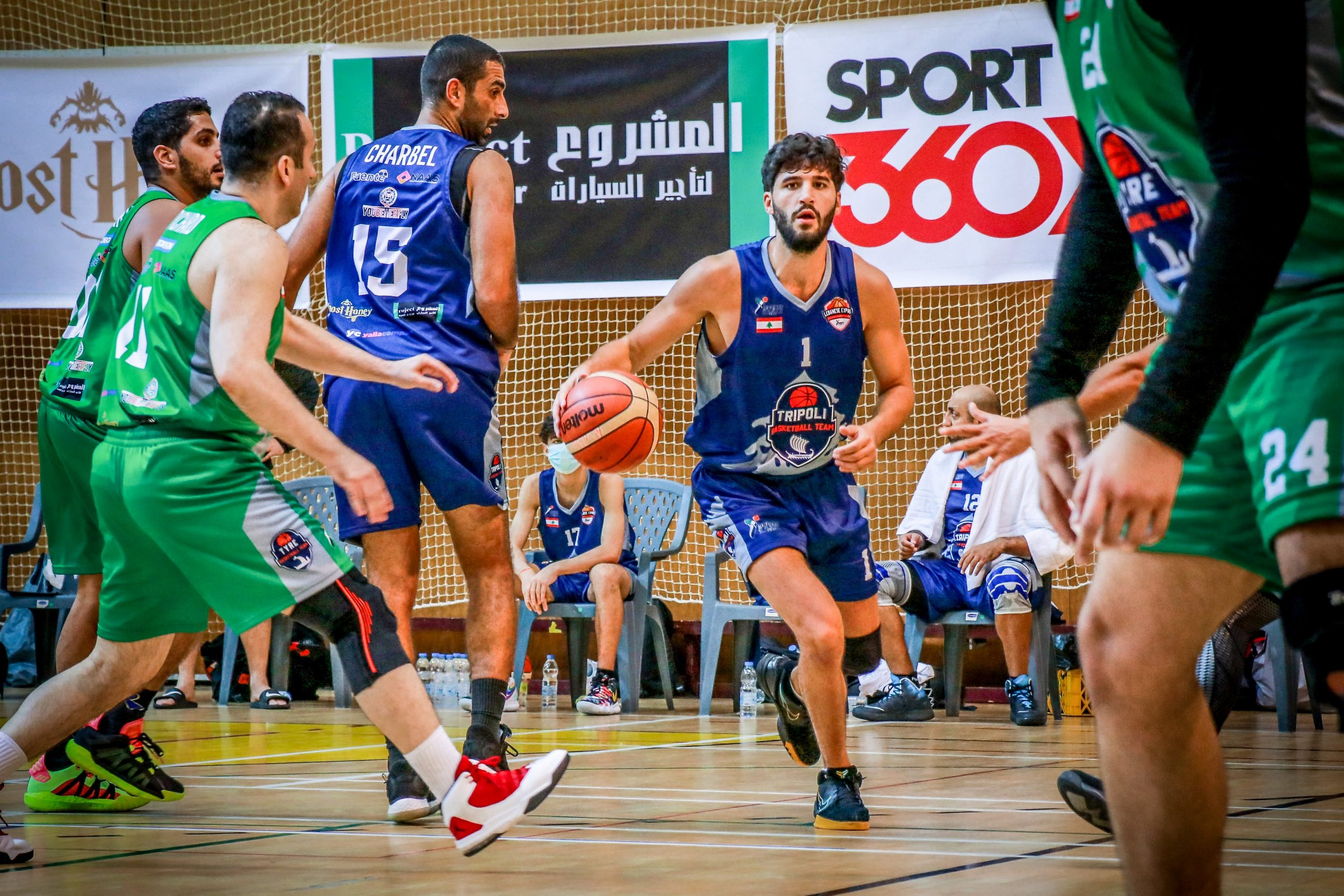 https://sport360.com/article/other/345762/results-from-opening-week-of-lebanese-expats-basketball-championship-fixtures