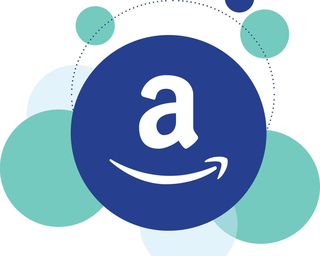 Democrats Throw Amazon Under The Bus—Using Company To Campaign On