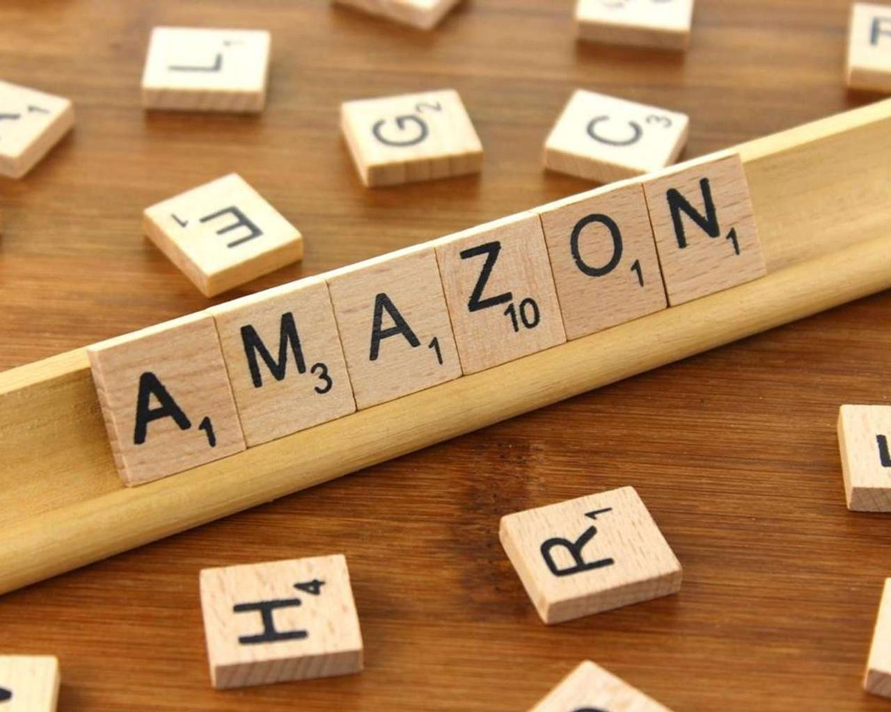 Amazon Battles Counterfeits With New Project Zero Program—Will The Invite-Only Service Work?