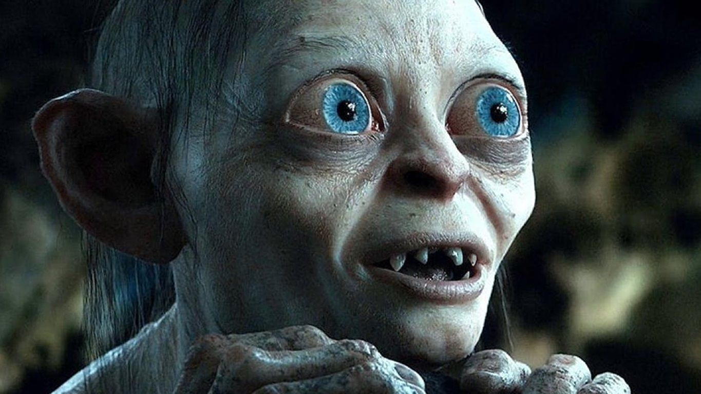 The Lord Of The Rings: Gollum has been delayed to next year