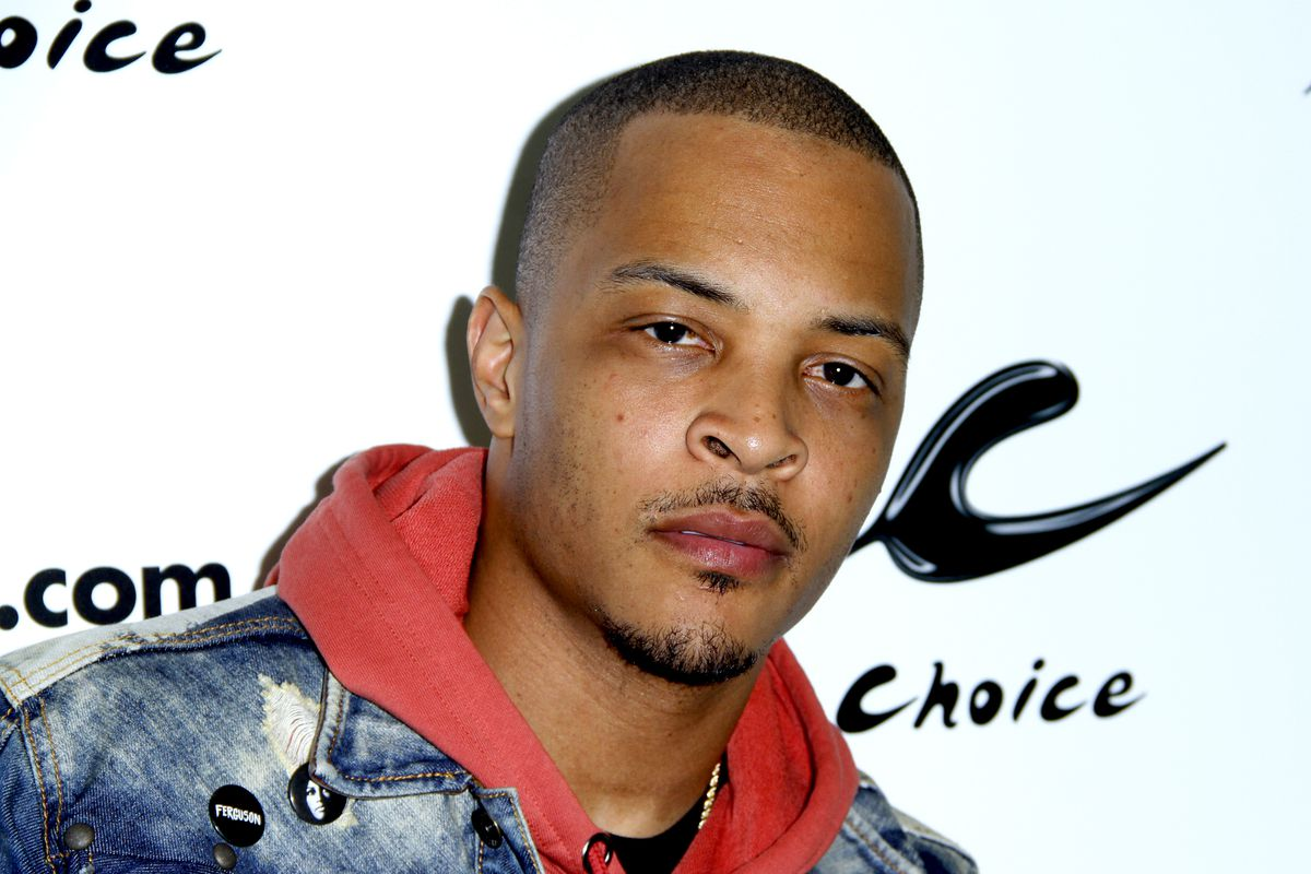 T.I. Addressed The Cost Of Activism On Social Media And Triggered Massive Debate Among Fans – See His Clip
