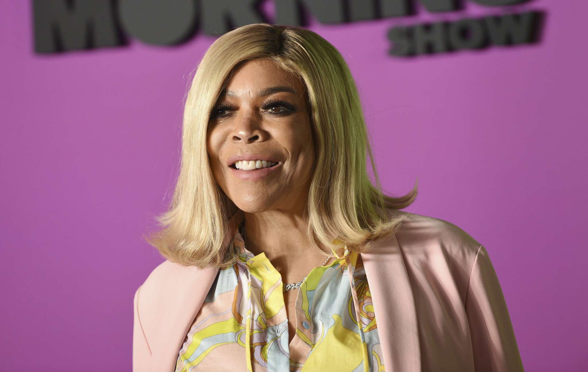 Wendy Williams Exposes Ex-Husband Kevin Hunter For Cheating On Her Even While She Was Pregnant With Their Son!