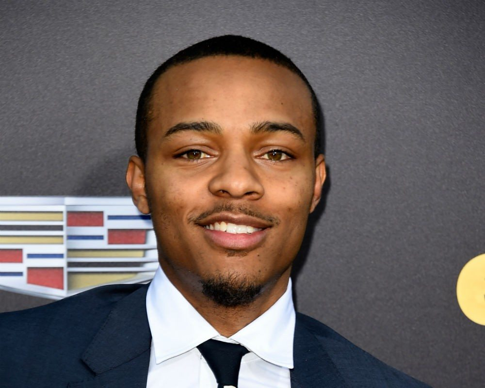 Bow Wow Fans Get Torn Apart Online After Going To One Of His 'Packed' Texas Shows