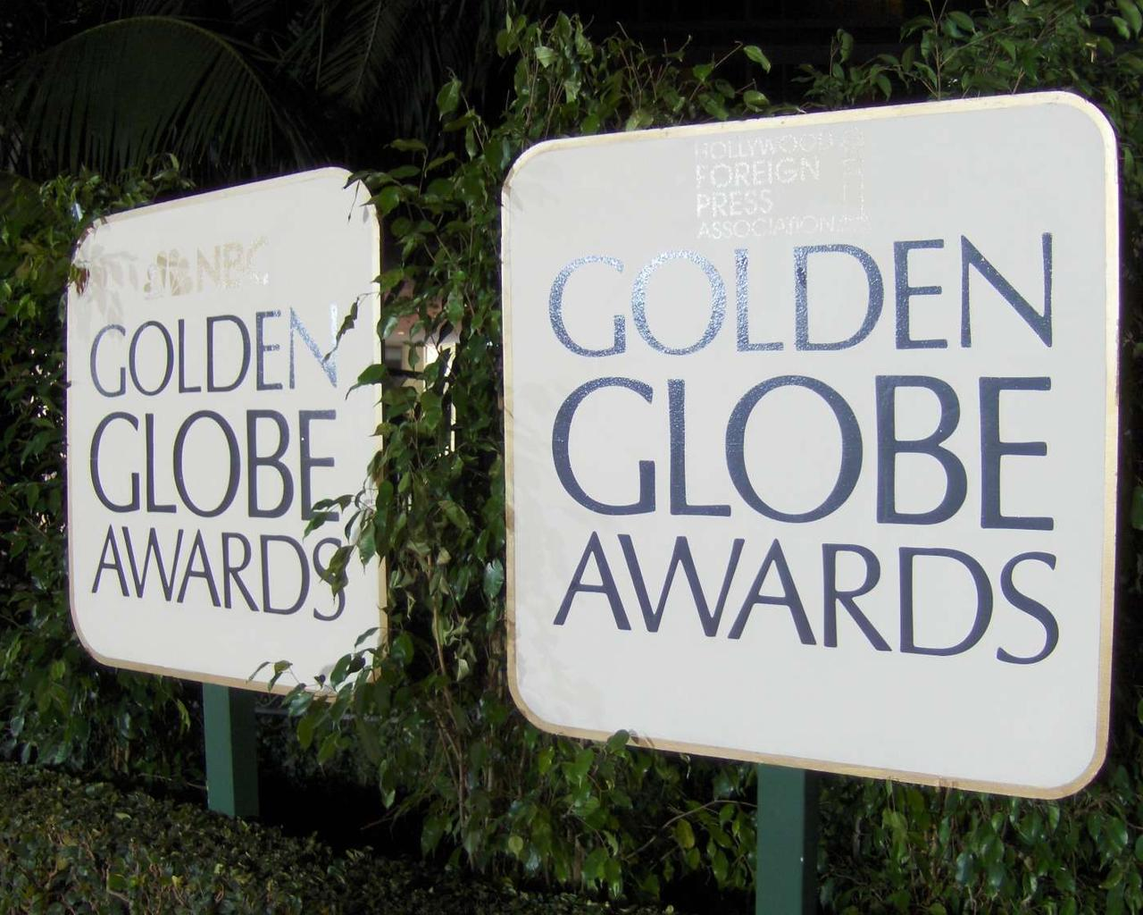 Gervais Presents A Memorable Monologue—Cuts Loose On Golden Globe Attendees.
