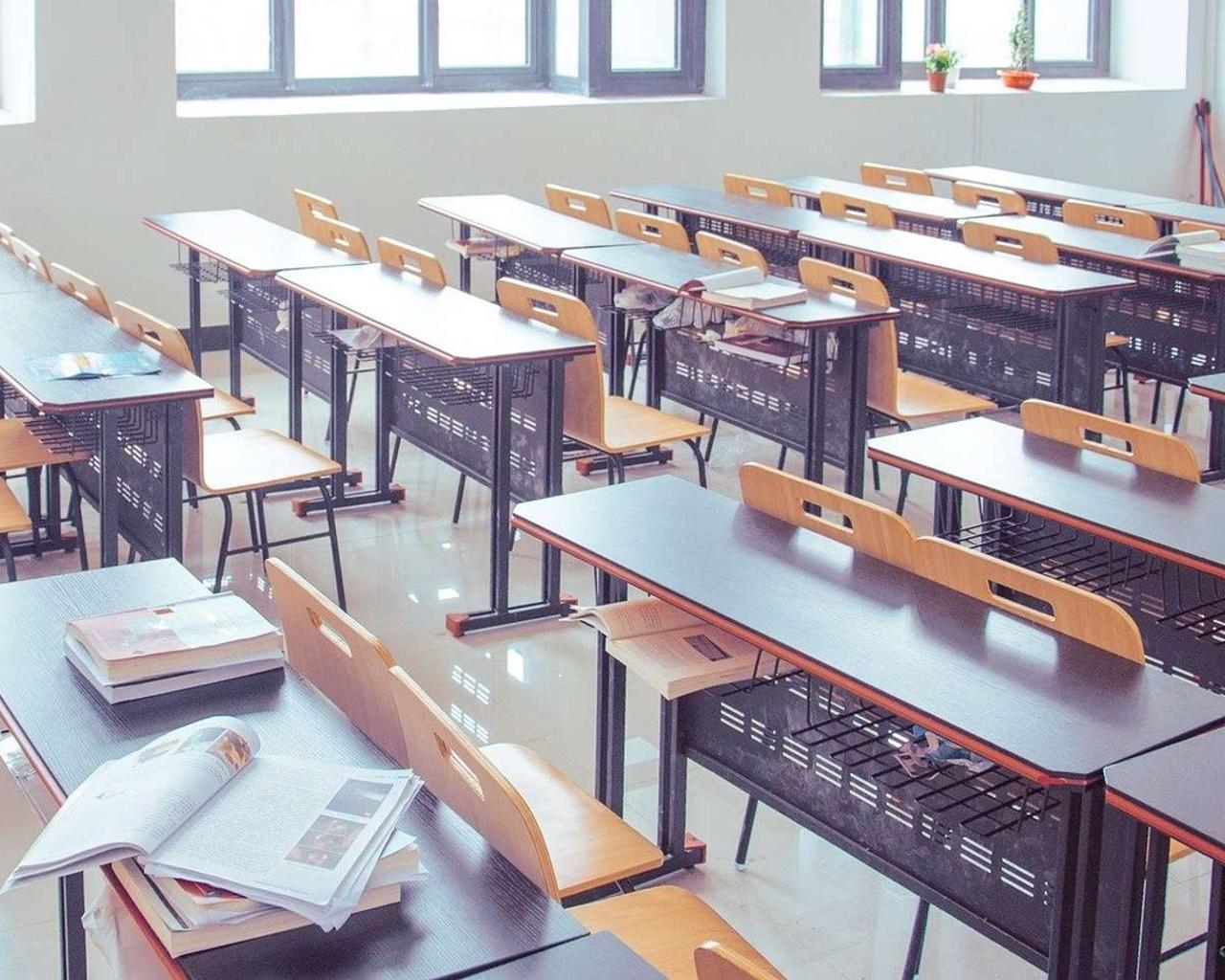 New York to Delay In-Class School Activities By Two Weeks — Shall Other States Follow?
