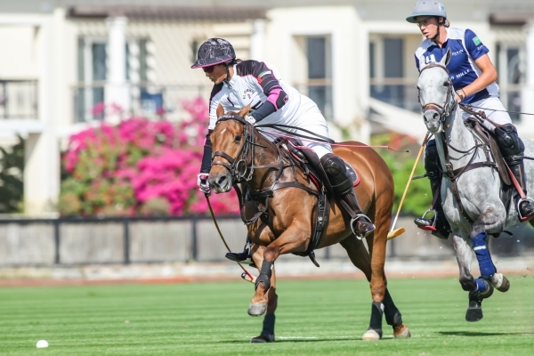 https://sport360.com/article/other/345792/uae-polo-books-place-in-the-ifza-silver-cup-2021-semi-final