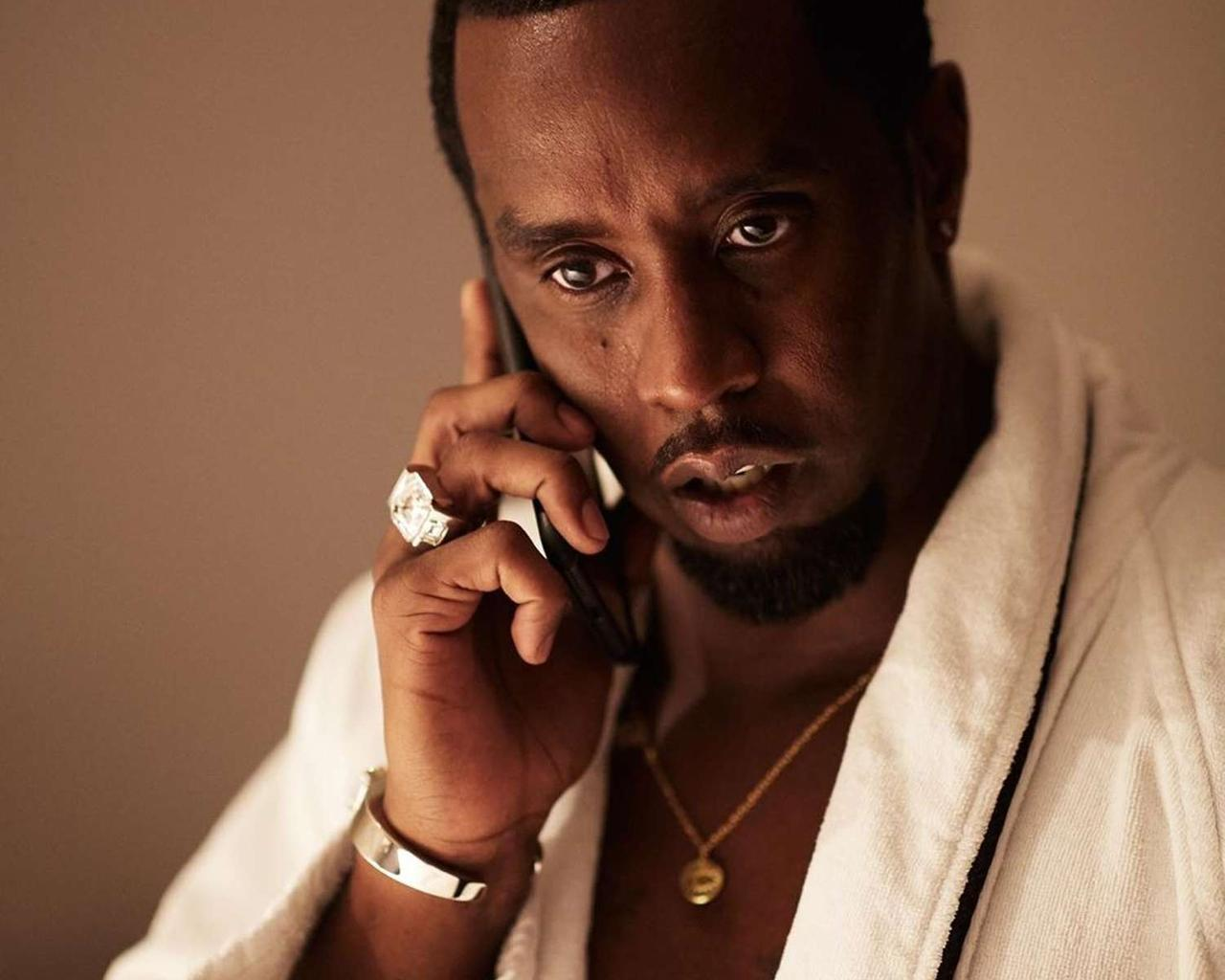 """'Grammy's Awards Don't Respect Hip-Hop and Black Music,' Sean """"Diddy"""" Combs Says — Does He Have a Point?"""