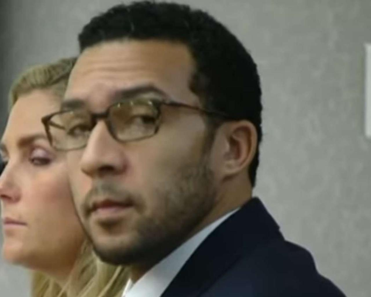 Kellen Winslow Jr. Allegedly Raped A Homeless Woman And Two Others — Can He Beat The Case?