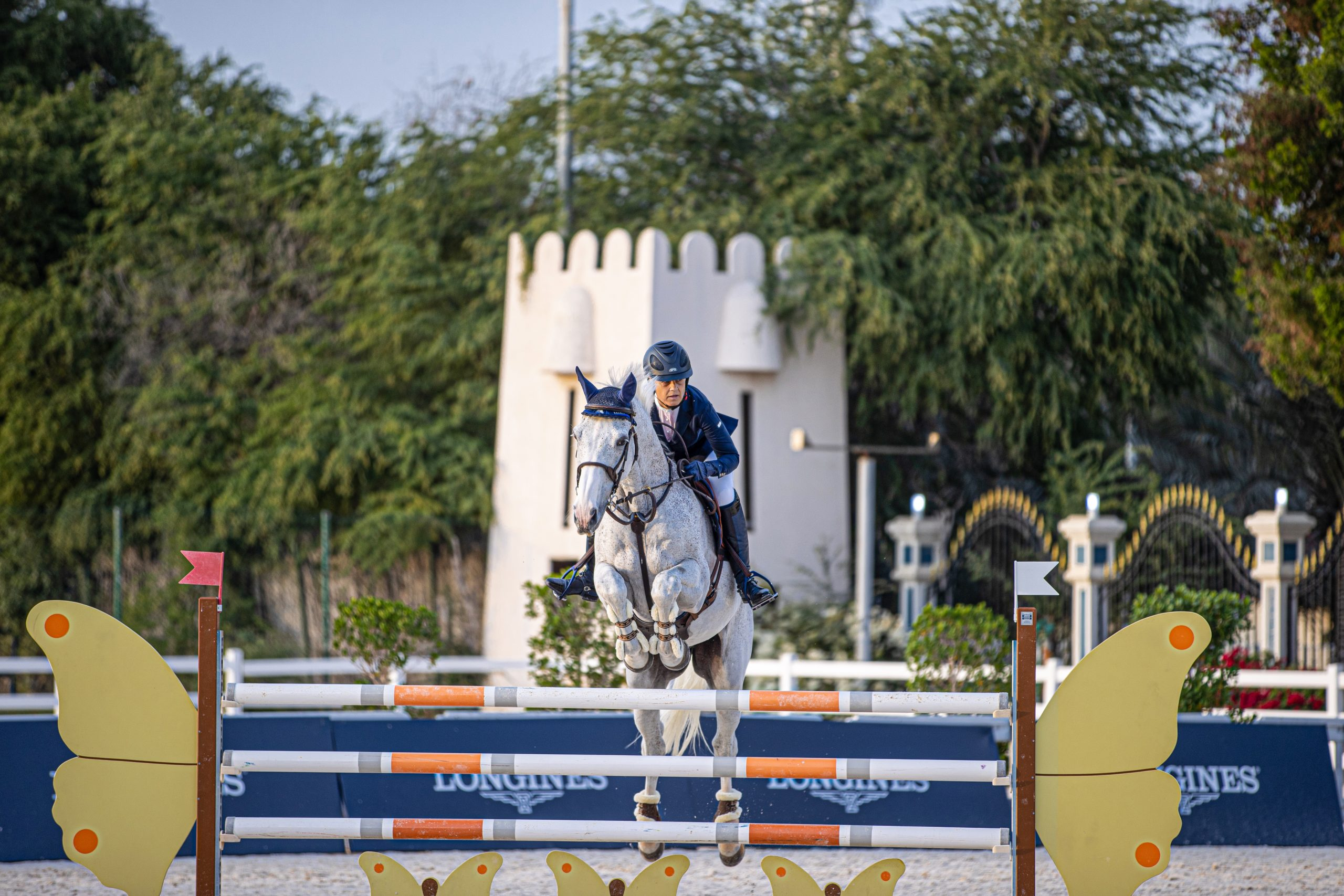 https://sport360.com/article/other/345904/eighth-edition-of-fbma-international-show-jumping-cup-wraps-up