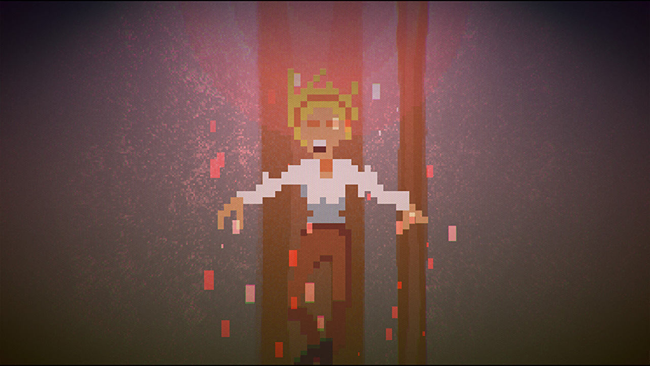 Have You Played… Milkmaid Of The Milky Way?