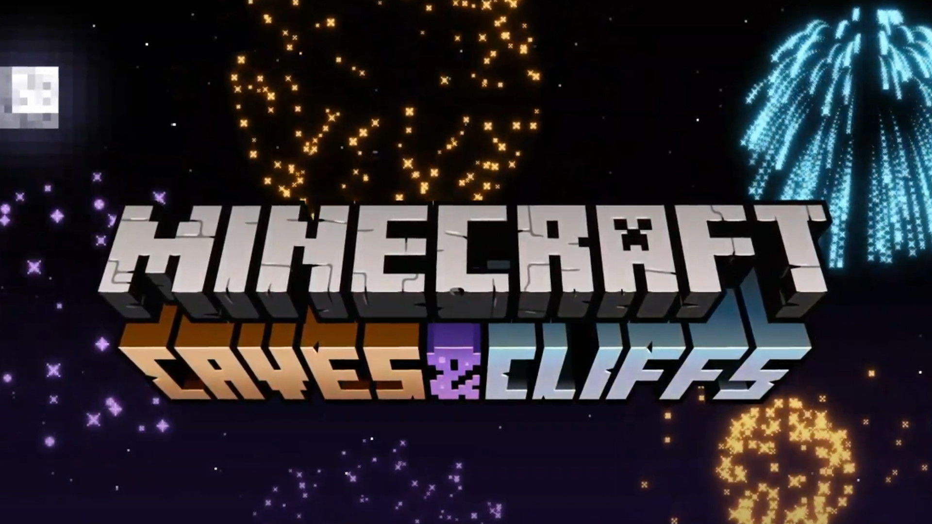 Minecraft Snapshot 21w08a Introduces Deepslate Ores And Other Cave Oddities!