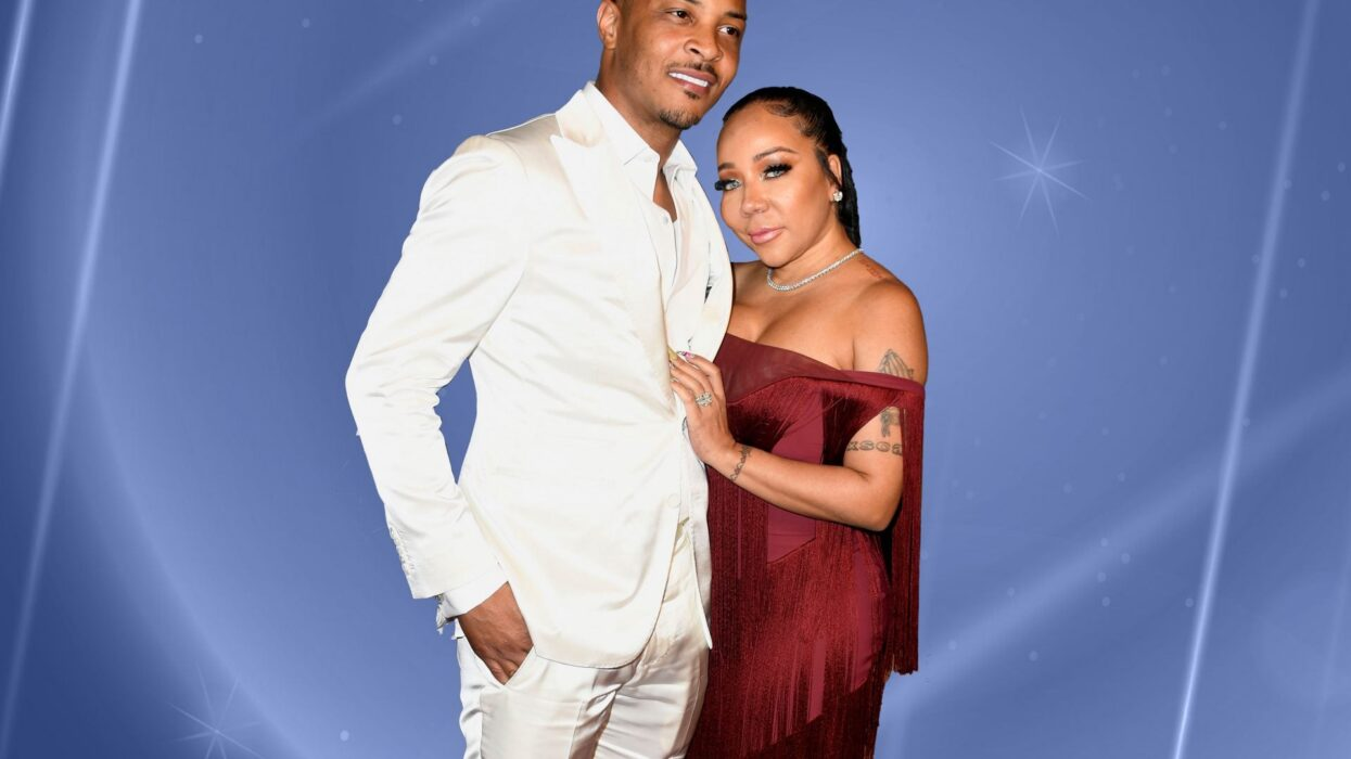 Vh1 Drops T.I. And Tiny Harris' Show Following Allegations Of Sexual Misconduct – What's Next?