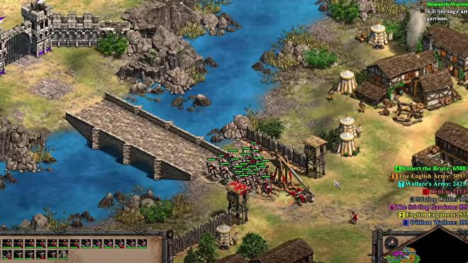 age of empires 2 definitive edition lords of the west review 3.jpg