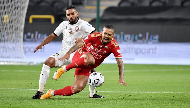 https://sport360.com/article/football/arabian-gulf-league/345923/anticipated-summit-clash-awaits-in-the-arabian-gulf-league-when-sharjah-host-al-jazira