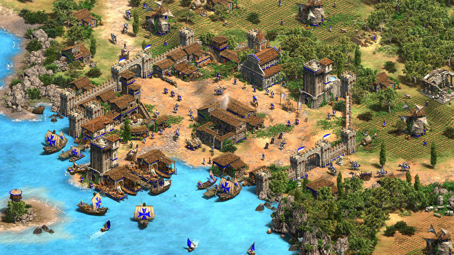 age of empires 2 definitive edition lords of the west review 4.jpg