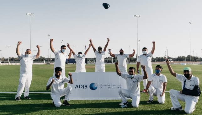 https://sport360.com/article/other/adib-staff-cricket-cup/345831/adib-staff-cricket-cup-dts-lions-and-trade-cheetas-clinch-the-two-remaining-quarter-final-berths