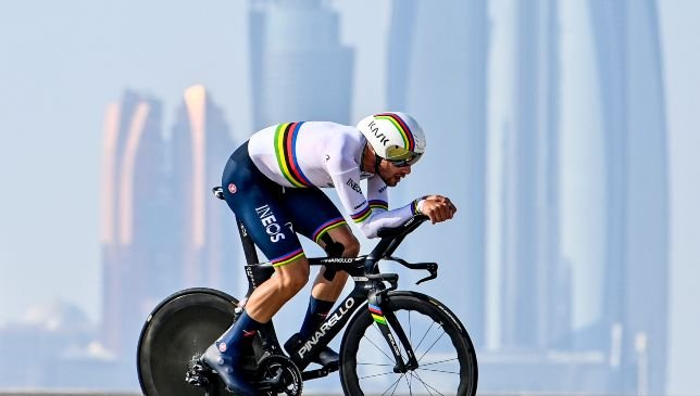 https://sport360.com/article/other/cycling/345909/uae-tour-2021-filippo-ganna-maintains-his-dominance-in-the-time-trials