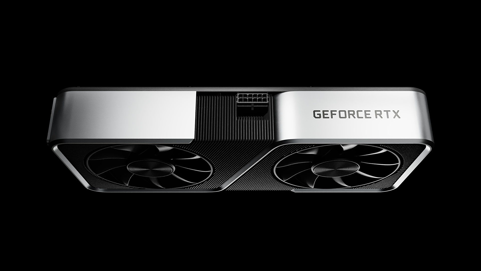 Report: Nvidia RTX 3060 release dated for Feb 25th
