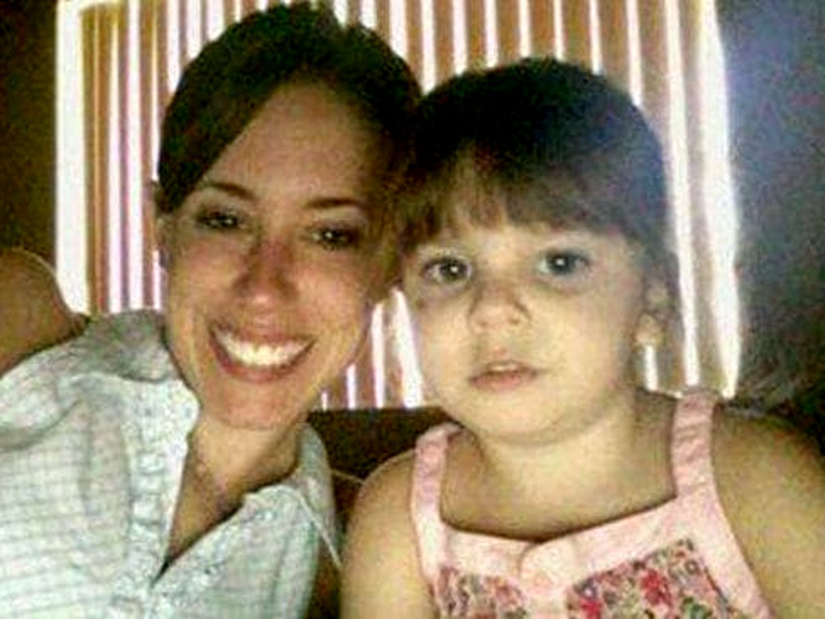 Casey Anthony Is Creating A Documentary About Caylee Anthony's Murder That Aims To Clear Her Name