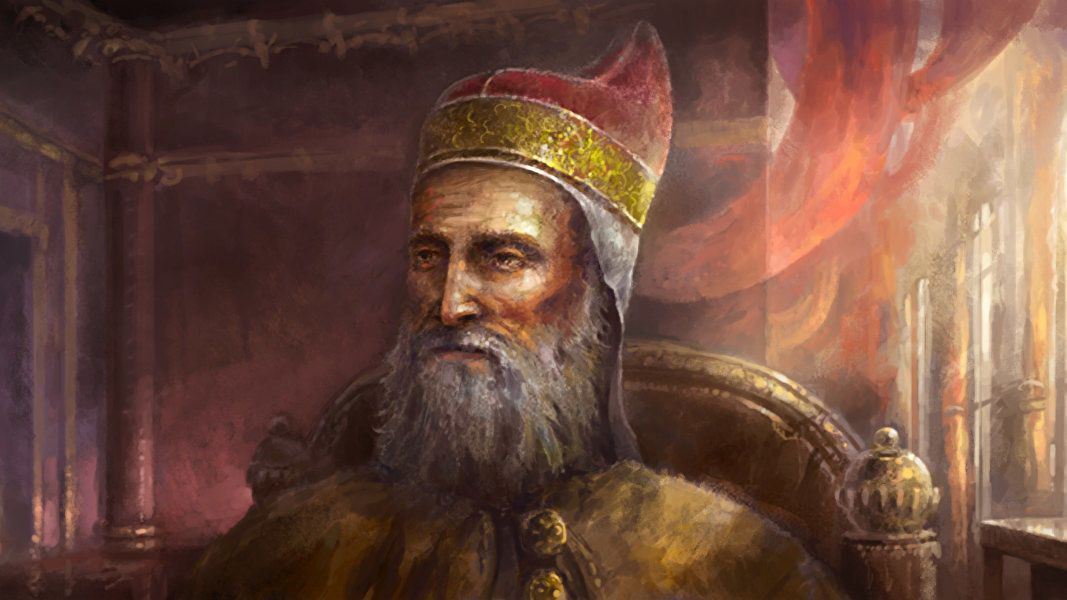 Crusader Kings 2 subscription service offers all the DLC for £4 per month