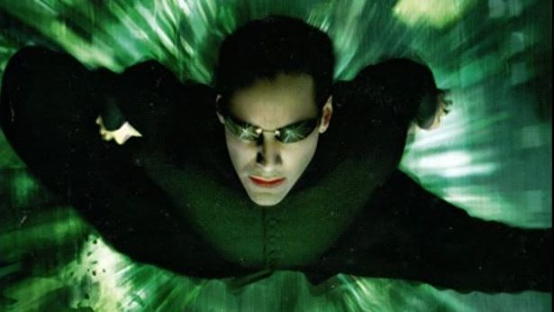 Have You Played… The Matrix: Path Of Neo?