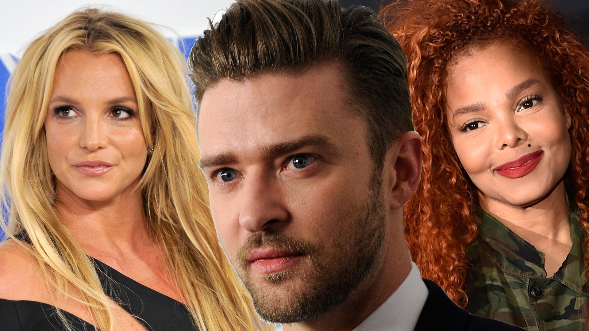 Justin Timberlake Apologizes To Britney Spears And Janet Jackson After Facing Backlash — Is It Too Late?