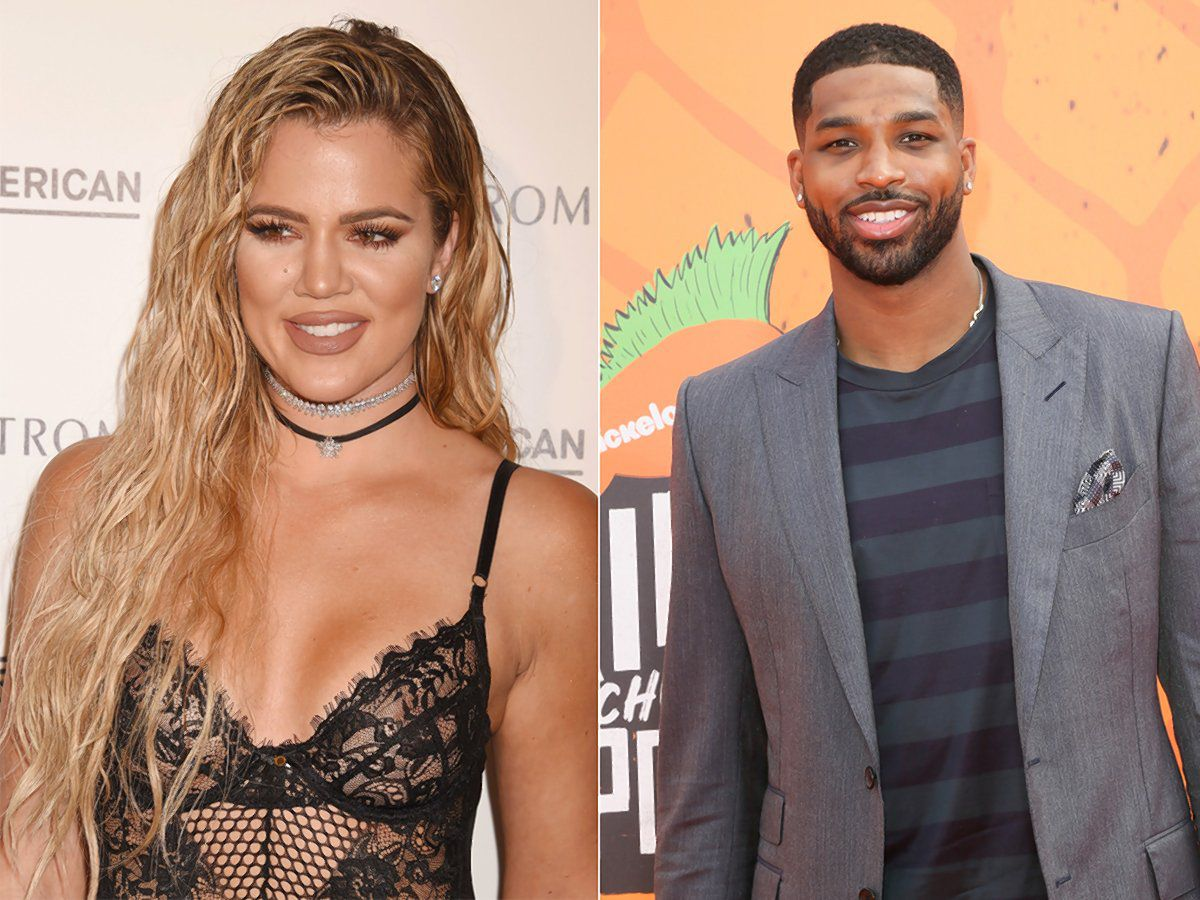 KUWTK: Tristan Thompson Reportedly 'Going Above And Beyond' To Prove He's Worthy Of Khloe Kardashian's Forgiveness – Here's How!