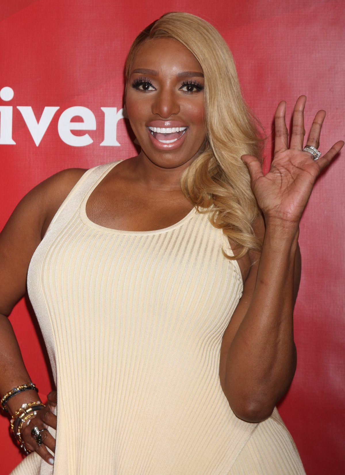 EXCLUSIVE: Insider Confirms NeNe Leakes Dropped By Agent, Manager, & Lawyer; She's 'Impossible To Work With'