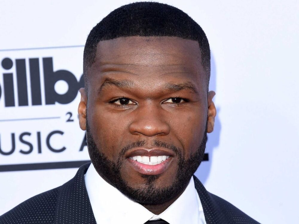 50 Cent Joins The Wave Of People Who Blast Tory Lanez For The Bald Spot On His Head