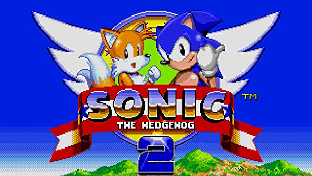 Sonic The Hedgehog 2 movie better give Tails a horrible dog face