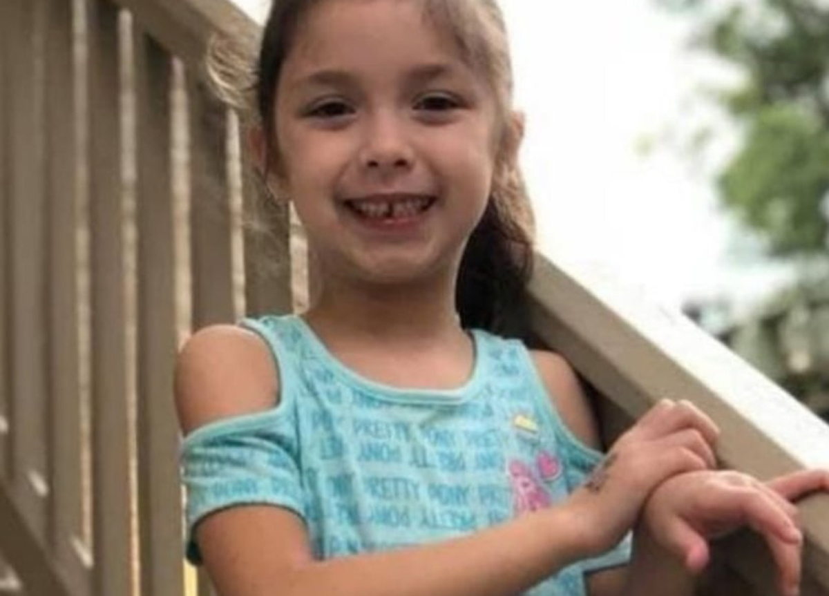 9-Year-Old Girl Dies Of COVID-19 After Displaying Only Minor Symptoms