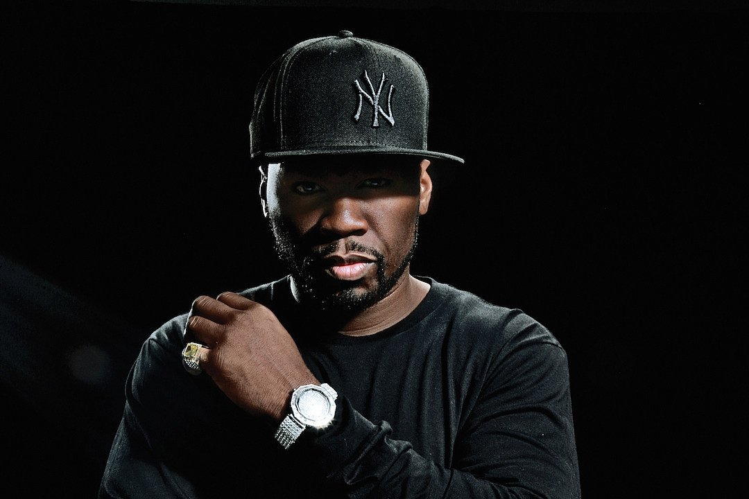 50 Cent Continues His Troll-A-Thon Of Method Man After Wendy Williams Claims They Hooked Up Many Years Ago