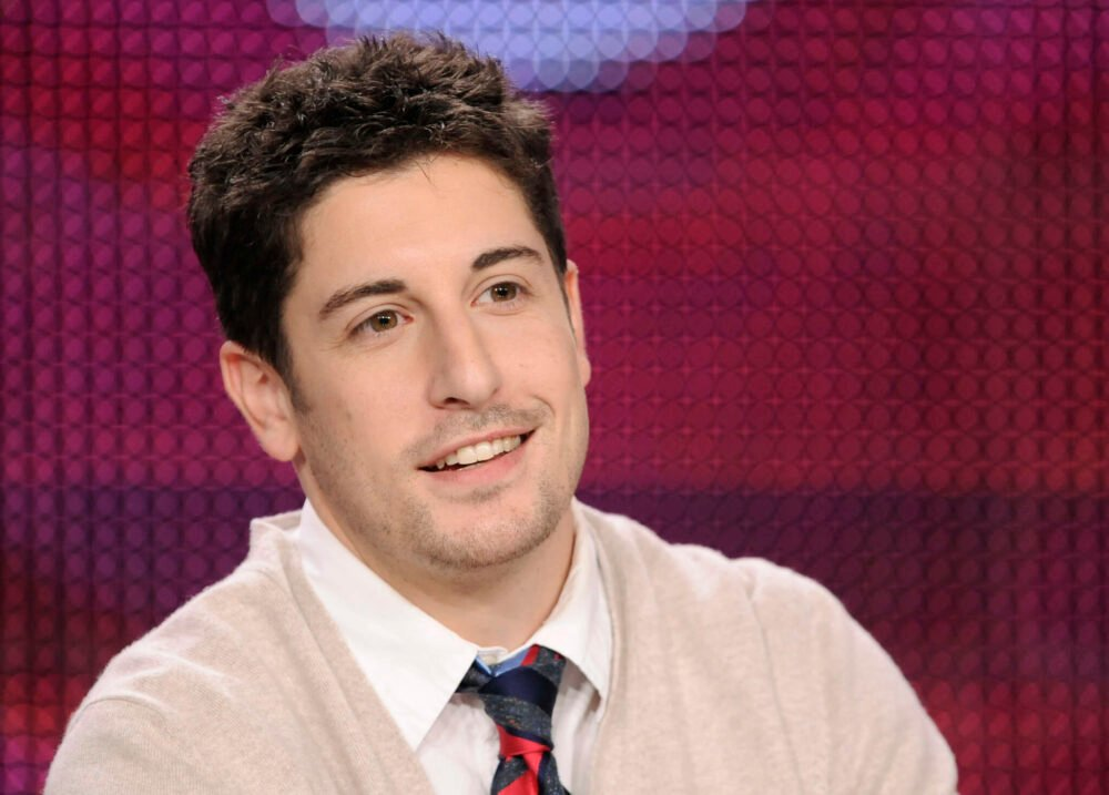 Jason Biggs Reveals That He Turned Down Role On How I Met Your Mother – Says It's One Of His Biggest Regrets