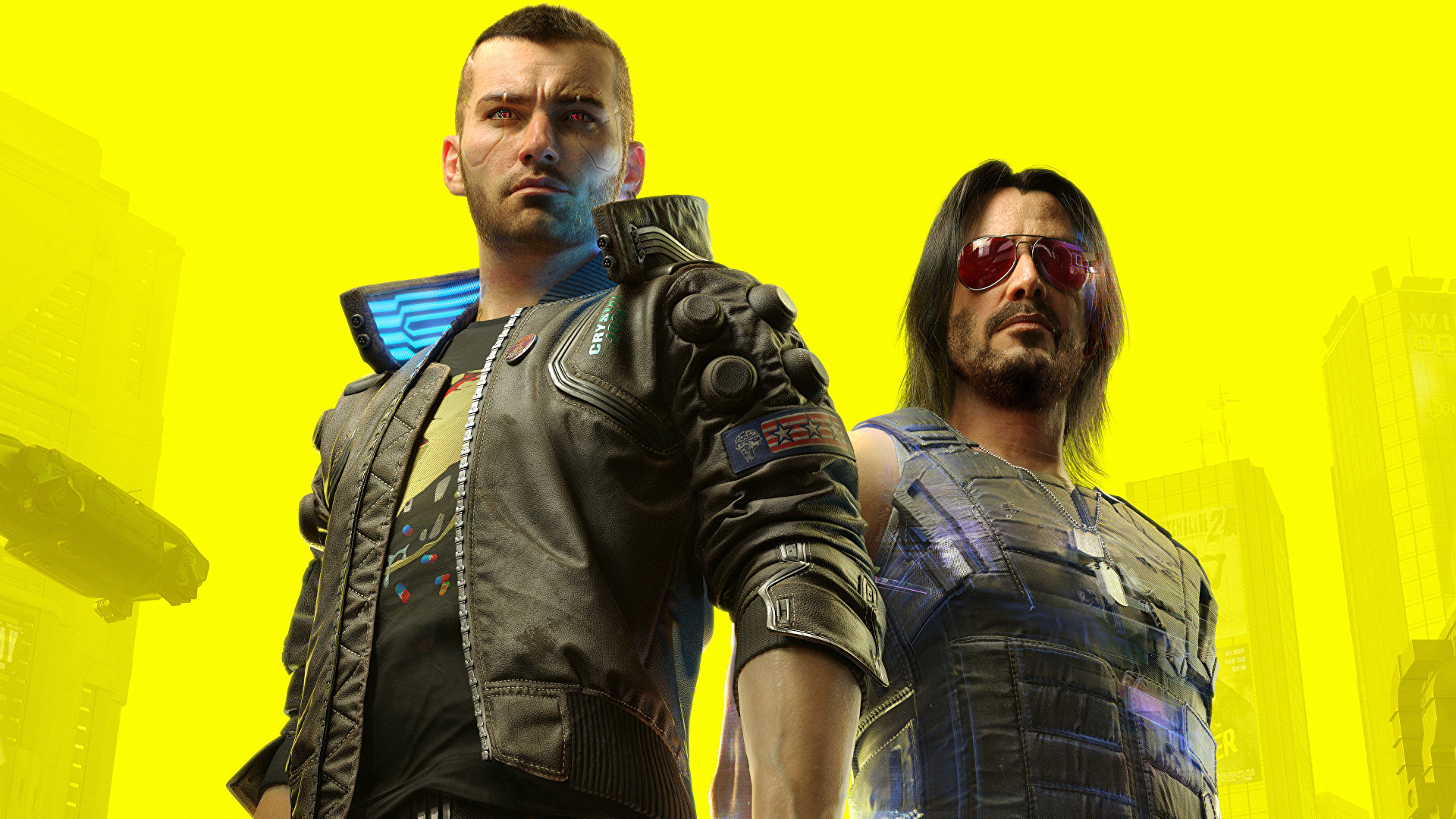 Cyberpunk 2077 developers CD Projekt Red have been hacked