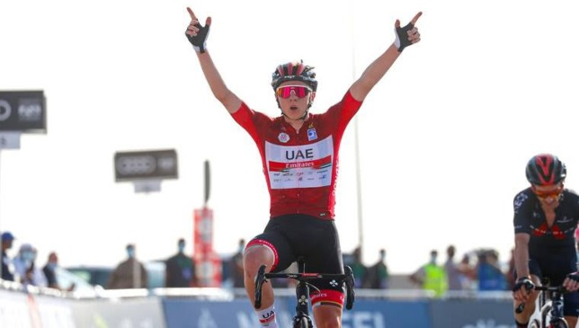 https://sport360.com/article/other/cycling/345915/uae-tour-2021-perfect-pogacar-seals-stage-three-win-atop-jebel-hafeet