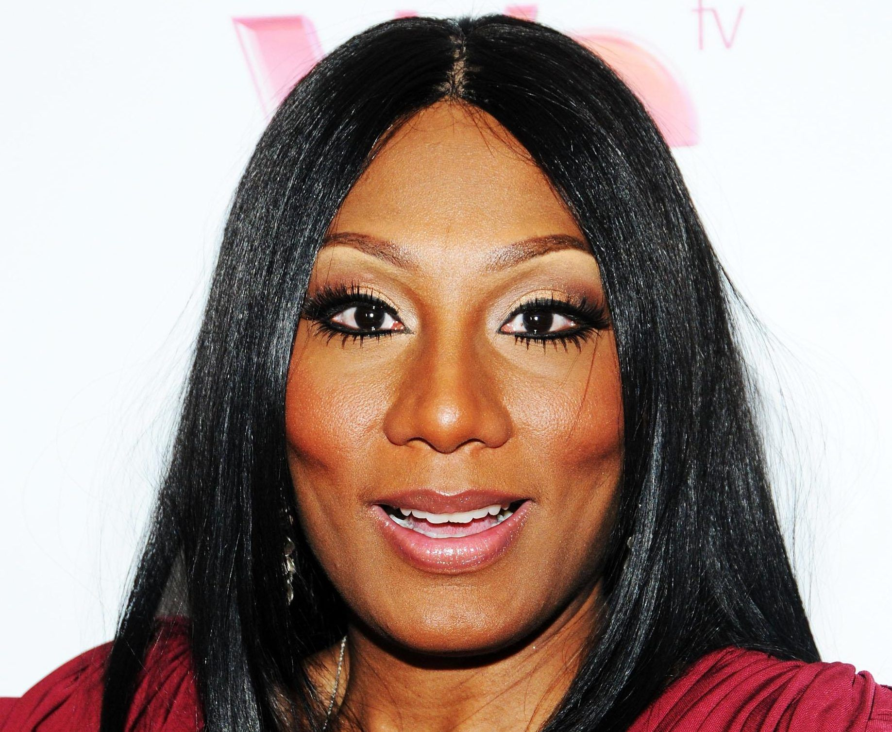 Towanda Braxton Invites Fans To Embark On Massive Craziness Together – See Her Post