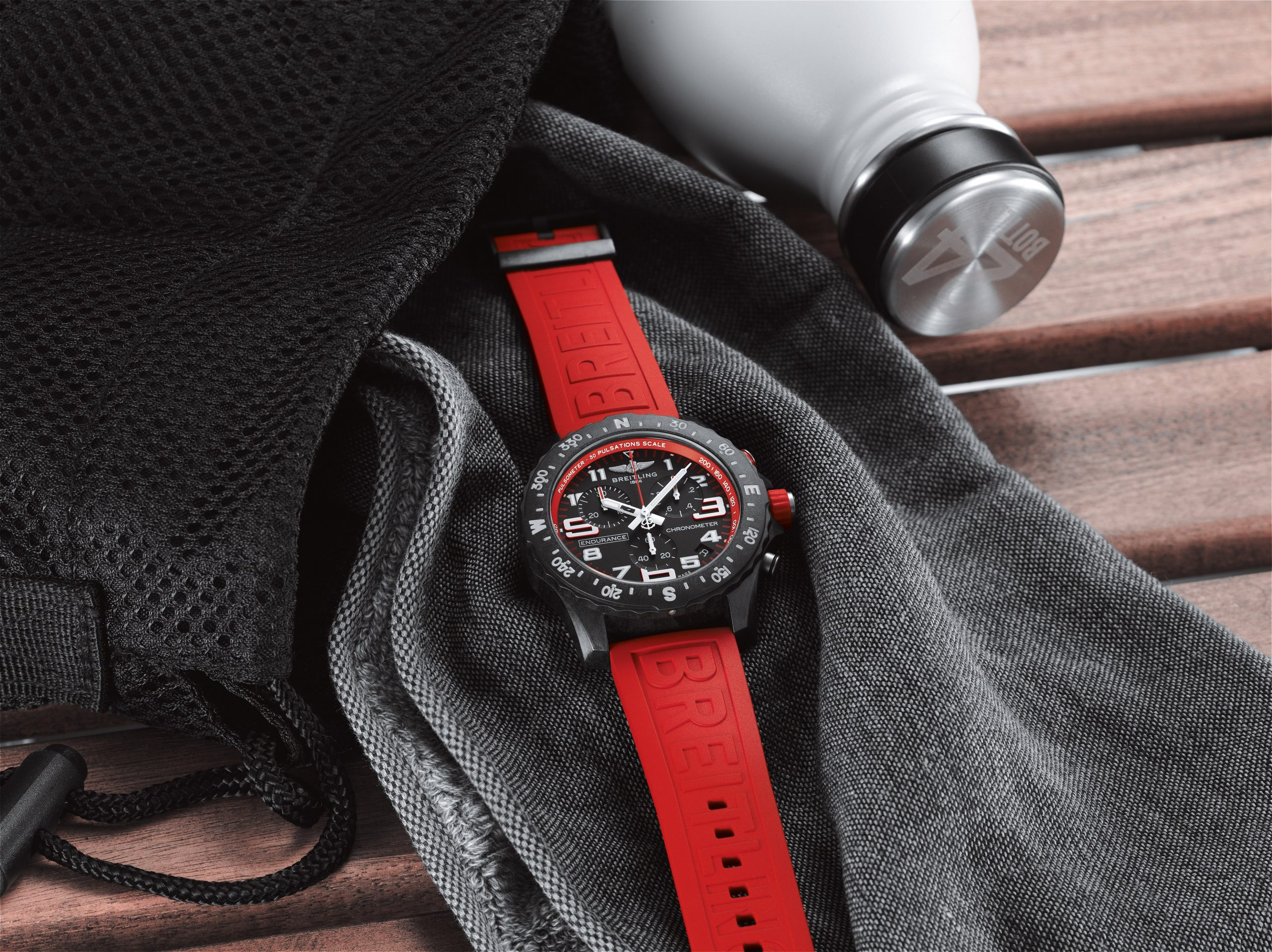 https://sport360.com/article/other/cycling/345913/breitling-confirmed-as-uae-tour-2021-official-timekeeper