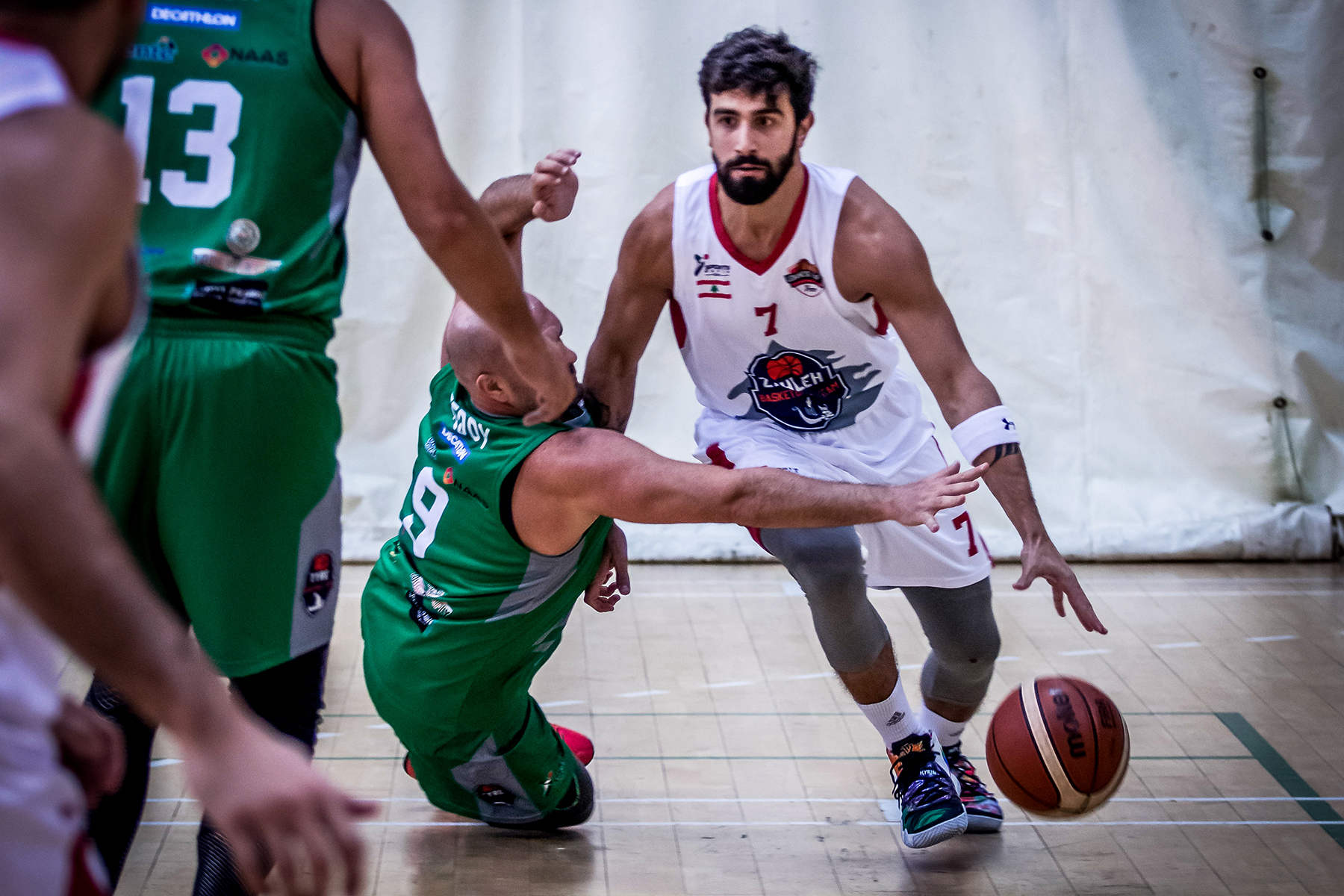 https://sport360.com/article/other/345799/byblos-tripoli-and-zahle-victorious-in-week-two-of-the-lebanese-expats-basketball-championship