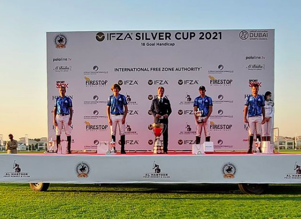 https://sport360.com/article/other/345840/habtoor-polo-team-victorious-in-the-ifza-silver-cup-2021-final